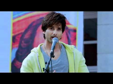 Teri Meri Kahani Official [Title Song] ( Na pucho mera dil ) ft. shahid kapoor and priyanka chopra