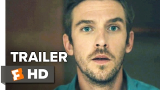 The Ticket Trailer #1 (2017) | Movieclips Trailers
