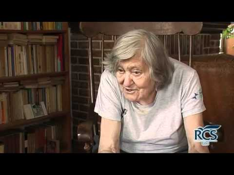 Nove vite come i gatti - Margherita Hack racconta i suoi primi 90 anni