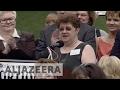 Woman in landmark US abortion ruling dies