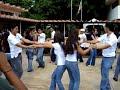 Baile #2