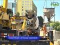 Фрагмент с середины видео Будни великих строек. Самара готовится к ЧМ-2018 (выпуск от 11.08.2017)