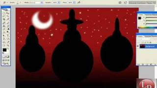 Learn Adobe photoshop cs2 [class 1]