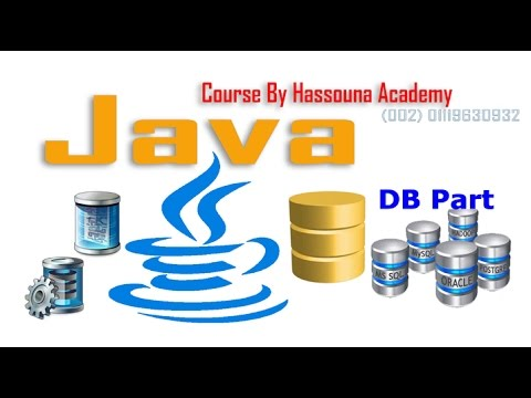 Select Department Class In JAVA #248