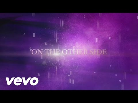 The Other Side (Video Lirik)