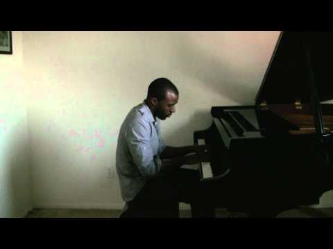 Love The Way You Lie - Eminem ft. Rihanna Piano Arrangement