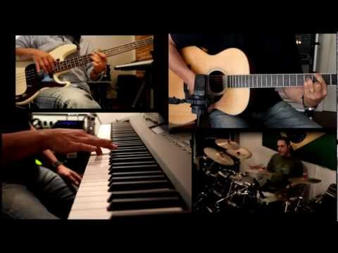 San Tropez - Pink Floyd Roger Waters (Full) Cover