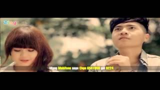 Phố thiệp hồng Trần Tuấn Lương karaoke ( only beat )