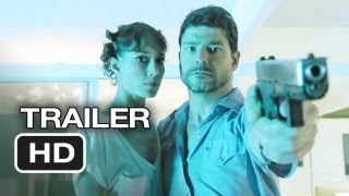 Down and Dangerous Official Trailer (2013) - Crime Thriller Movie HD