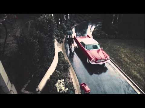 Chrysler Style Commercial - Whatever Happened to Style? (Golden Globes 2011)