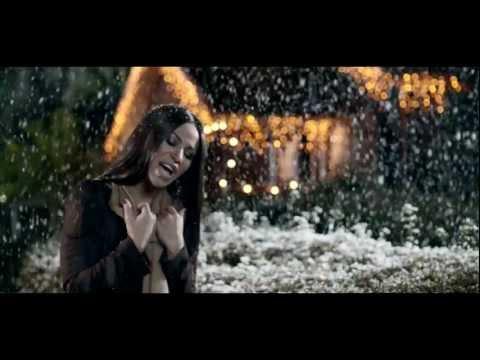 Гайтана - Самый лучший (Official Music Video) - UC8gtMlua3L1HiZvsTvoTSvQ