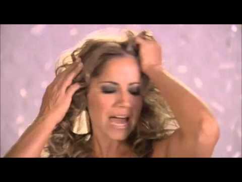 Melina León - NO SEAS COBARDE