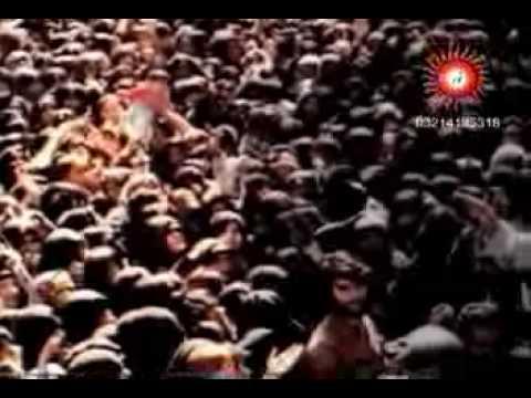 INQLAB E IRAN 2009 (URDU DOCUMENTRY) PART 2