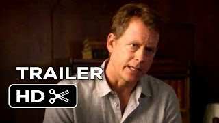 Heaven is for Real Official Trailer (2014) - Greg Kinnear Movie HD