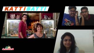 Katti Batti Trailer: Ultimate Fan Reactions