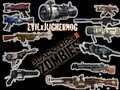 TREYARCH ZOMBIES: ALL WONDER WEAPONS *PACKaPUNCH'd* MONTAGE
