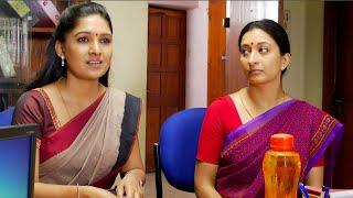 Deivamagal 07-05-2015 Suntv Serial | Watch Sun Tv Deivamagal Serial May 07, 2015