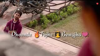 Kaise Hua - WhatsApp Status  Kabir Singh