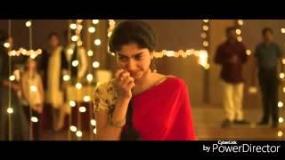 Kali movie trailer Malayalam. Dulqur saipallavi