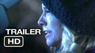 Roadside Official Trailer (2012) - Horror Movie HD