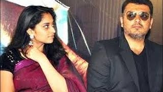 Watch Ajith goes to Hollywood level - Shalini worried Red Pix tv Kollywood News 03/Jul/2015 online
