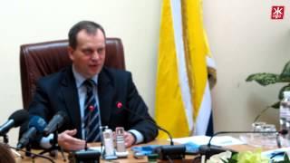 Мэр Житомира: 90% комментаторов - купленные и имеют по несколько ников