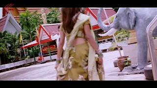 Gopala Gopala Video Song - Naa Manasuku Emaindi