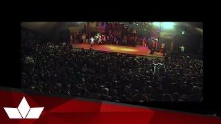 DVD – Mil Trutas Mil Tretas – Jesus Chorou
