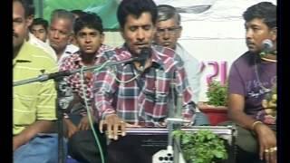 Gujarati Santvani Lok Dayro B Vol - 1
