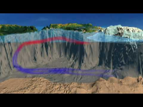 NASA: Keeping Up With Carbon [720p]