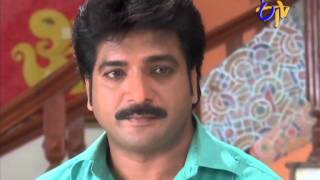 Manasu Mamatha 20-05-2013 ( May-20) E TV Serial, Telugu Manasu Mamatha 20-May-2013 Etv