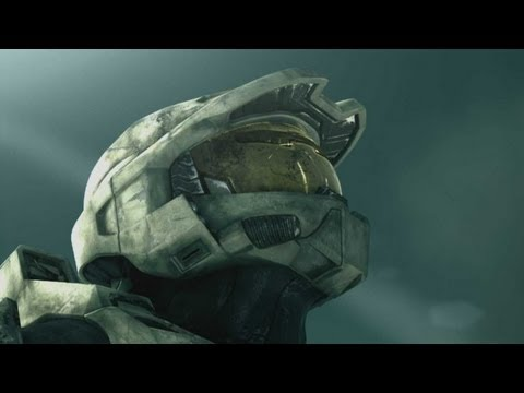 Il y a 10 ans, ce jeu a tout changé - Halo 10th Anniversary