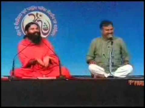 Shri Rajiv Dixit's Lecture - 1 June 2009 - Part 5/7