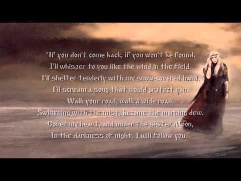 ARKONA - Slovo Teaser | Napalm Records