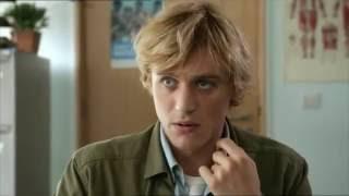 Lovesick - Trailer Season 1 (Channel 4 / Netflix)