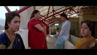 Devathavu Nevani Video Song || Aadivaram Adavallaku Selavu