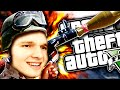 MEGA SPRUNG CHEAT | Grand Theft Auto #2