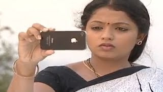 Ahawanam 17-04-2013 (Apr-17) Gemini TV Episode, Telugu Ahawanam 17-April-2013 Geminitv Serial