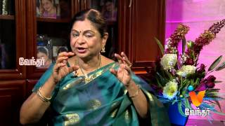 Watch Putham Puthu Kaalai Vendhar tv Show 07/Jul/2015 online