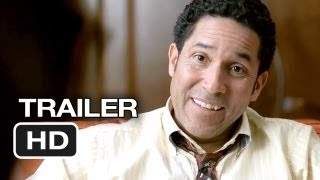 Language Of A Broken Heart Official Trailer (2013) - Julie White, Oscar Nunez Movie HD