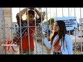 Mc Turista - Segundo Por Segundo (Video Oficial)