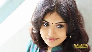Manjima Mohan: The New Girl In Town Kollywood News  online Manjima Mohan: The New Girl In Town Red Pix TV Kollywood News