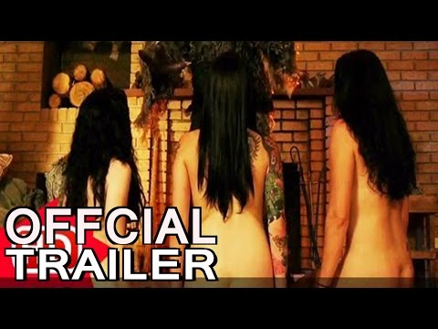 Amityville The Awakening OFFICIAL Trailer 2015 HD Horror Hollywood Movie