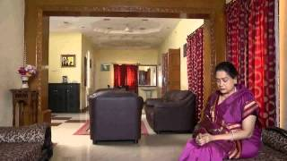 Ponnoonjal 29-01-2015 Suntv Serial | Watch Sun Tv Ponnoonjal Serial January 29, 2015