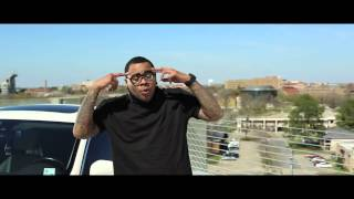 Kevin Gates – Paper Chasers