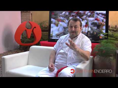 Juan Tabar - Medios (Tagomedia)