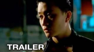 Lost In Paradise (2011) Movie Trailer