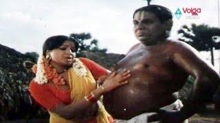 Vayasantha Mudupu Katti - Padaharella Vayasu