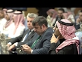 أخبار خاصة - وزارة التعليم السعودية تطلق مبادرة التأمين الطبي الاختياري  - نشر قبل 21 ساعة