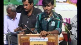 Gujarati Santvani Lok Dayro D Vol - 2